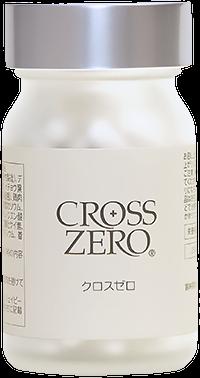 crosszero商品