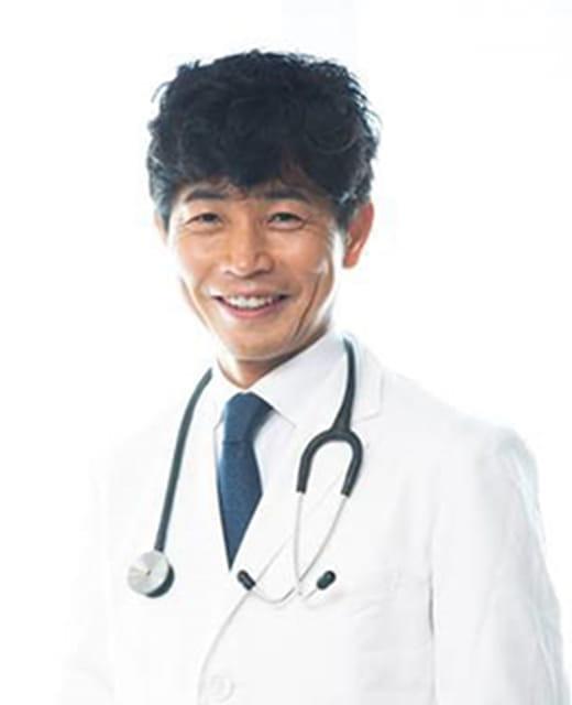 日本産業医協会会長 佐野正行先生